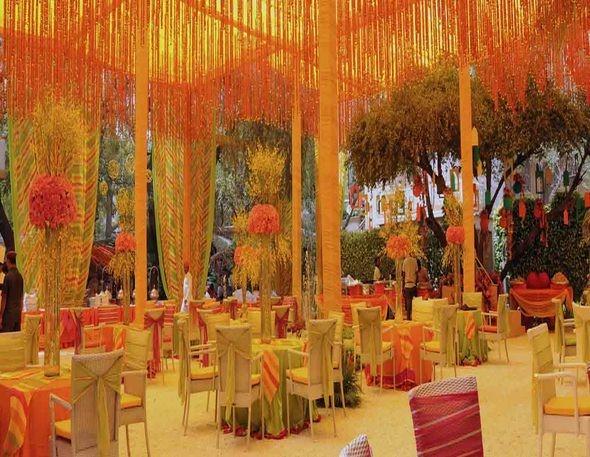 Ajit Bhawan Palace 01