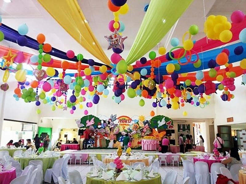 Best-Party-Venue-Ideas-for-kids