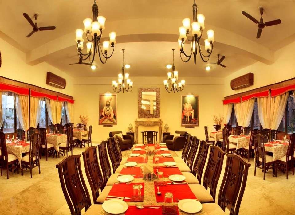 Bijolai Palace 01