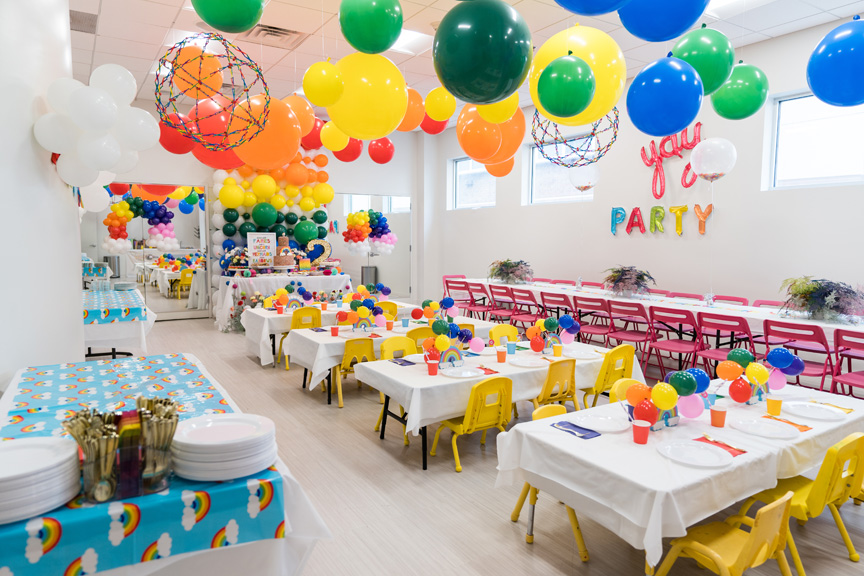 chicago-kids-birthday-venue-2