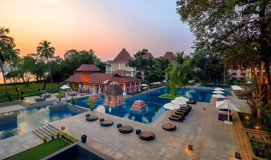 Grand-Hyatt-Goa-P348-Aerial-Overview-Outdoor-Pool.16x9